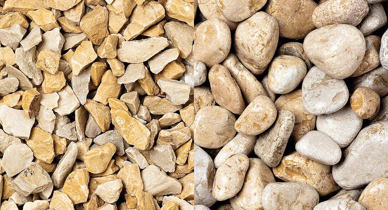 Fol nde giardini in pietra naturale pietre da giardino for Pietre da arredo